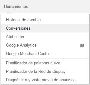 herramientas-conversiones