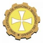 logo_scmst