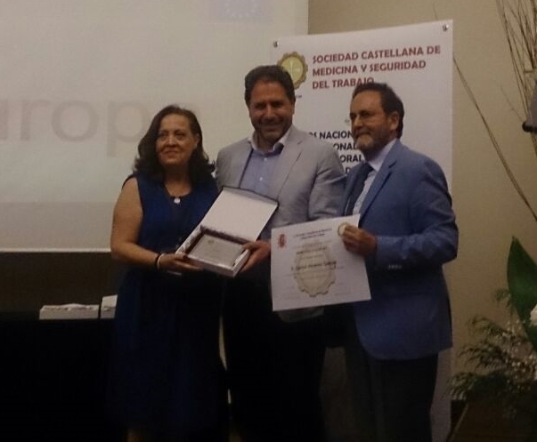 premio-sociedad-castellana