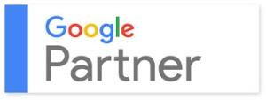 pinchopin es Google Partner