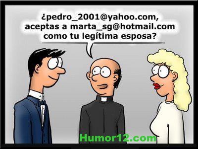 chiste-informatico-4