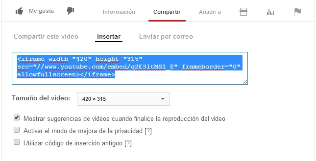 añadir-video-al-blog-1