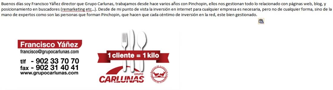 recomendacion-carlunas-pinchopin