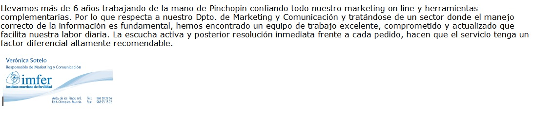 recomendacion-imfer-pinchopin