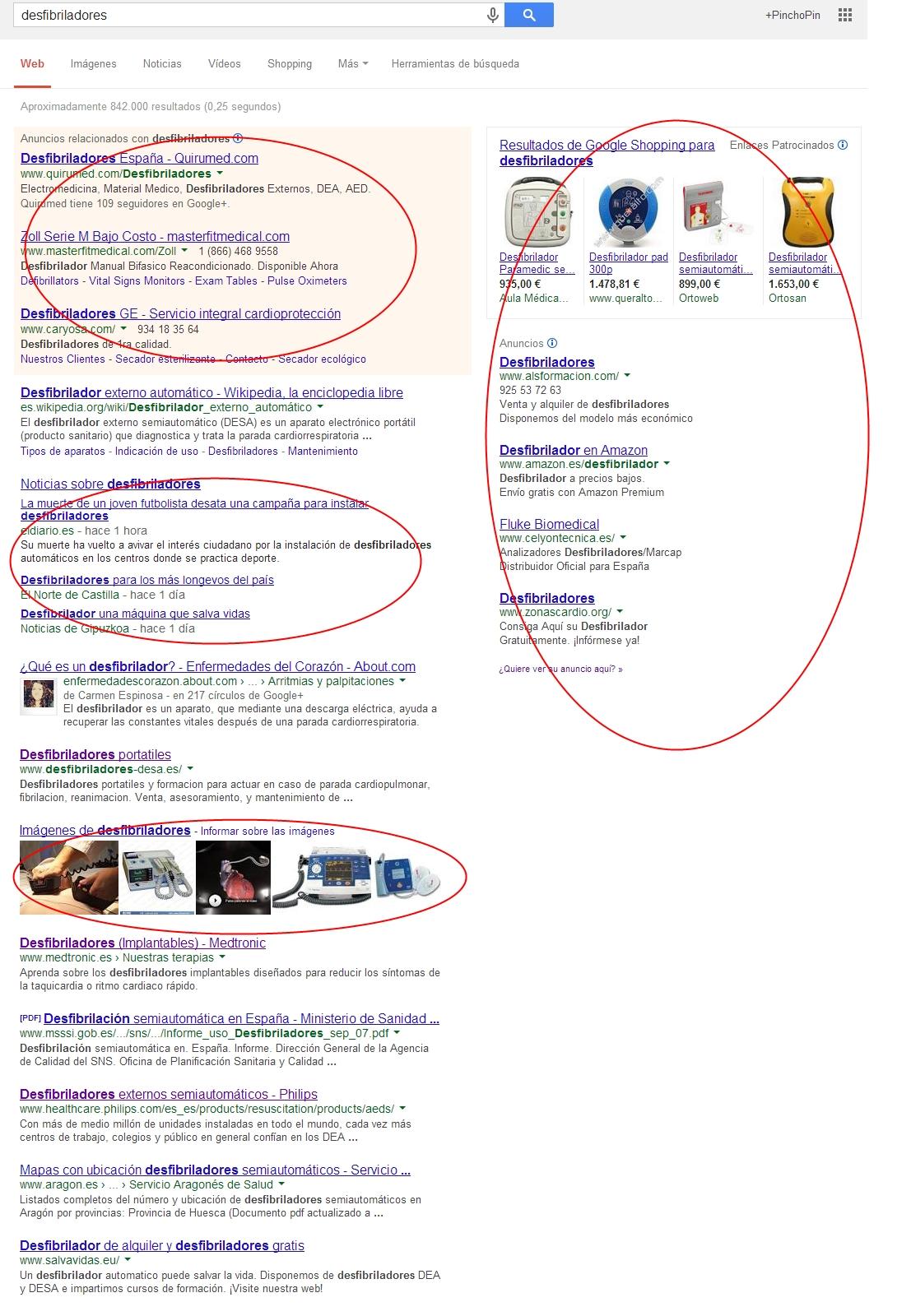 googel-copa-la-pantalla