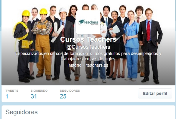 twitter-teachers