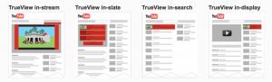 Anuncios-Trueview-de-youtube