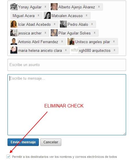 linked-eliminar-check