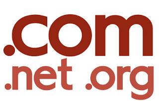 dominio-com