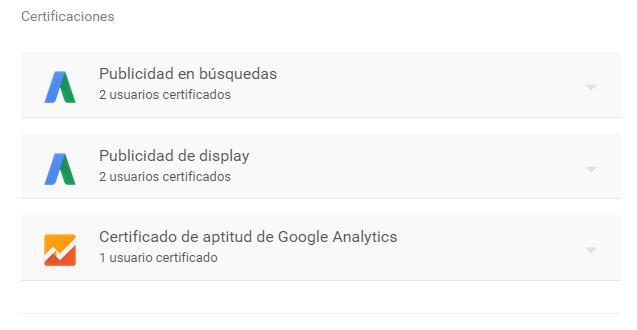 google-partner-pinchopin