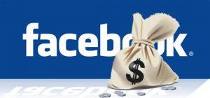 ganar-dinero-con-facebook