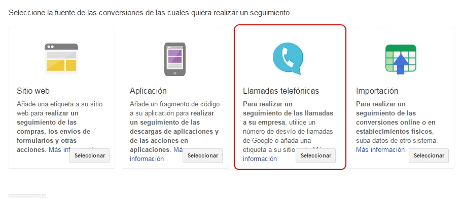 conversiones-telefono-1