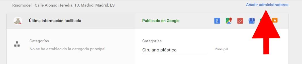 permisos-google-mybussines-2