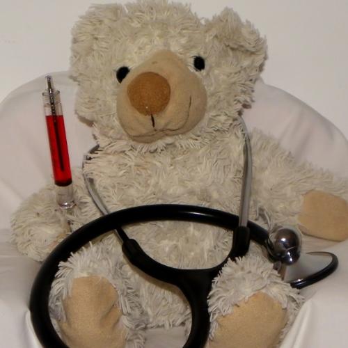 marketing online para médicos y centros médicos